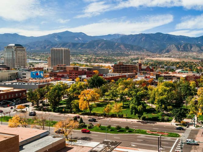 667-coloradosprings